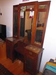 schlafzimmer jugendstil komplettes original jugendstil schlafzimmer um 1900 10 4 444