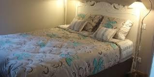 chambres d hotes berck la villa des hortensias une chambre d hotes dans le pas de calais