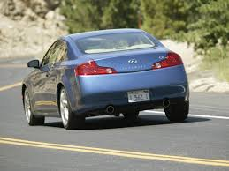 infiniti car coupe 2005 infiniti g35 sport coupe specifications images tests