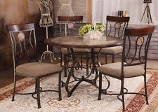 marble dining room set marble dining room set ebay