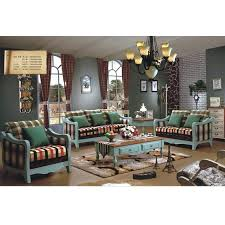 Living Room Furniture Sale Rustic Living Room Furniture Rustic Living Room Furniture For Sale