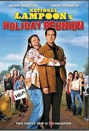 thanksgiving family reunion tv 2003 imdb