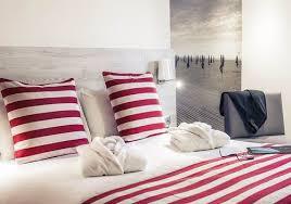 chambre d hote trouville pas cher hôtel mercure trouville sur mer à partir de 83 hôtels à trouville