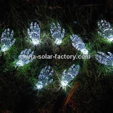 online buy wholesale halloween led light from china halloween led promotional 10 20pcs led solar color changing halloween string