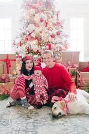 family christmas image result for family christmas picture ideas christmas pics