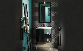 Blue Green Bathroom Ideas by 18 Relaxing And Fresh Green Bathroom Designs Home Design Lover