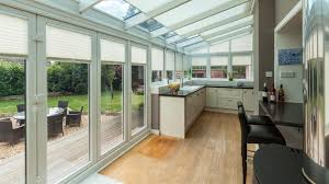 Kitchen Conservatory Designs Kitchen Conservatory Free Home Decor Techhungry Us