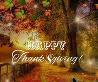 the 25 best thanksgiving quotes family ideas on