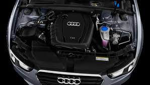 engine for audi a5 2018 audi a5 engine audi audi a5 audi and audi