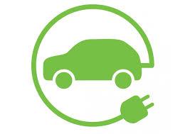 electric vehicles symbol bio base europe tc on twitter