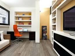 Home Office Room by Office Design Office Room Interior Design Images Small Home