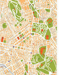 vector maps athens vector map order and athens vector map made for