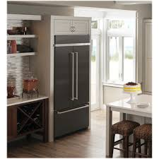 best refrigerator 2017 black friday deals french door refrigerators pacific sales