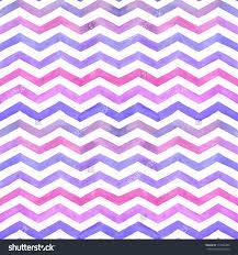 simple background designs clipartsgram com