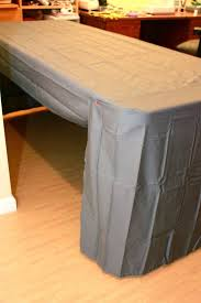 Patio Table Cover Rectangle by Best 25 Table Covers Ideas On Pinterest Wedding Table Covers