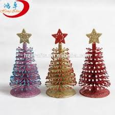 wholesale ornament colorful various patterns mini