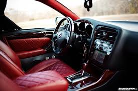altezza car inside lexus gs vip vip lexus pinterest cars jdm and toyota