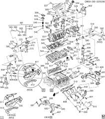 diagram for 3800 v6 engine wiring diagrams instruction
