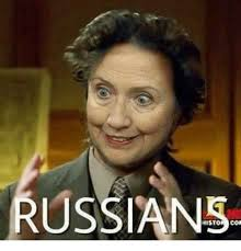 Russian Memes - russians cor meme on astrologymemes com