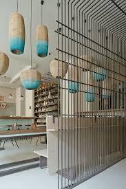 Interior Design  View Restaurant Interior Design Blog Design - Best modern interior design blogs