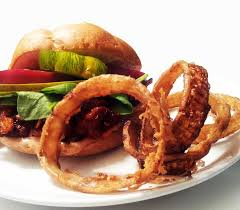 thanksgiving soy curls with vegan 51 best soy curls images on pinterest vegan food vegan recipes