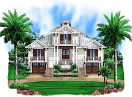 coastal house floor plans 13 best house plans for maryland images on pinterest florida