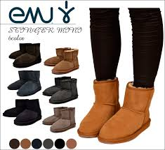 best womens boots australia shoe get rakuten global market price sheepskin boots