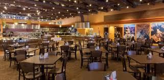 lodging u0026 restaurants grand canyon grand canyon railway u0026 hotel