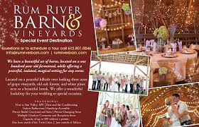 wedding venues mn rum river barn vineyard milaca st cloud st paul mn