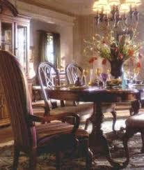 navy floral carpet dining room update pinterest oriental rug