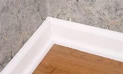 bathroom baseboard ideas bathroom improvements and bathroom improvement ideas