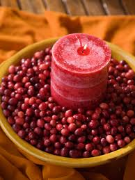 lovely christmas candle centerpieces for my coffee table easy