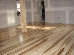 charming light brown wood floors with types of hardwood floors