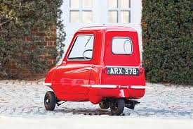 smallest cars smallest car in the world isn u0027t all that cheap
