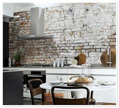 kitchen wallpaper ideas beautiful kitchen wallpaper ideas householdpedia com