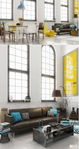 Yellow Room 162 Best Work My Perfect Work Space Images On Pinterest