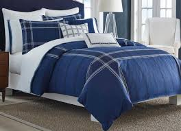 living room sensational mens bedding sets queen enjoyable mens