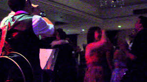 highway wedding band coast entertainments highway wedding band live