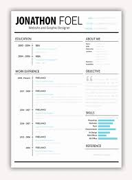 resume template for pages apple pages resume template unique resume template pages 21