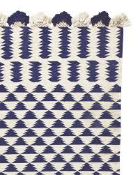 Cotton Flat Weave Rug Flooring Indian Cotton Dhurrie Rugs Turkish Flat Weave Rugs