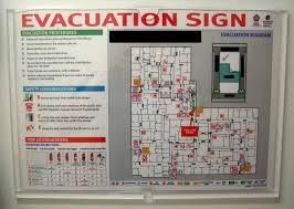 Smartdraw Tutorial Floor Plan 100 Fire Floor Plan Network Layout Floor Plans How To