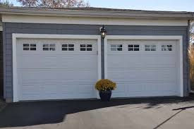 Installing An Overhead Garage Door Overhead Garage Door Installation Gallery Lawrenceville Home