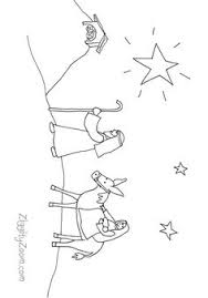 free printable baby jesus coloring pages coloring 2