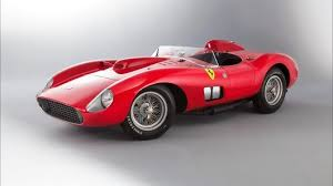s most expensive most expensive car auctioned it depends