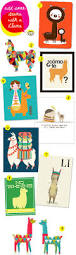 best 25 peru llama ideas on pinterest peruvian women peru and