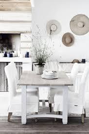 12 best u2022 limehouse kitchen u2022 images on pinterest neptune