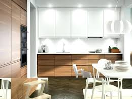 solid wood kitchen cabinets ikea solid wood cabinets kitchen solid wood kitchen cabinets ikea