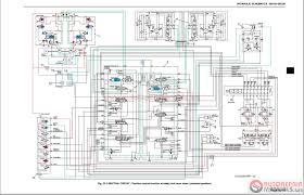 kobelco sk210 wiring diagram heat probe wiring diagram