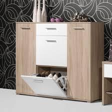 Oak Shoe Storage Cabinet Best 25 Wooden Shoe Cabinet Ideas On Pinterest Wooden Shoe Rack