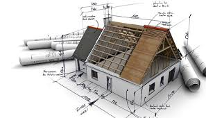 what are architectural plans u0026 drawings struccore engineering